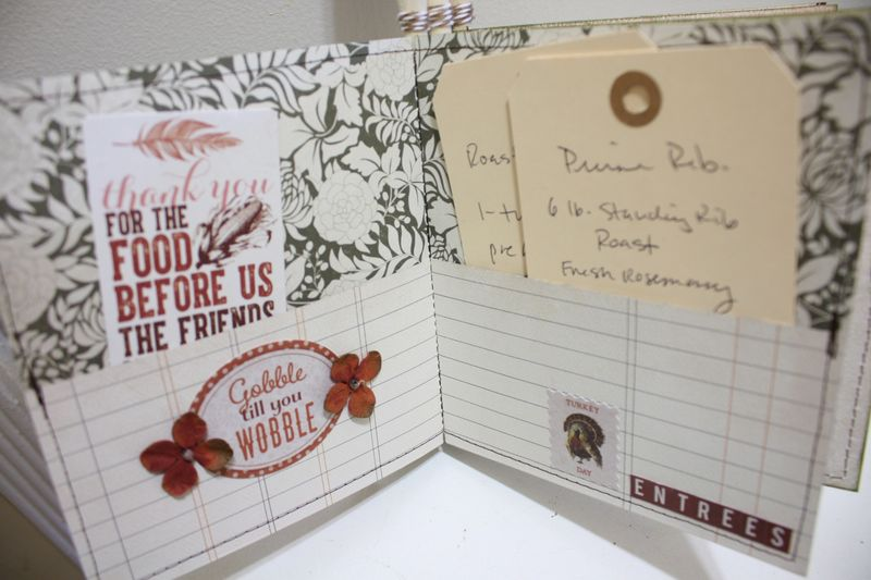 Denise_hahn_clearsnap_petaloo_authentique_grateful_recipe_book - 5
