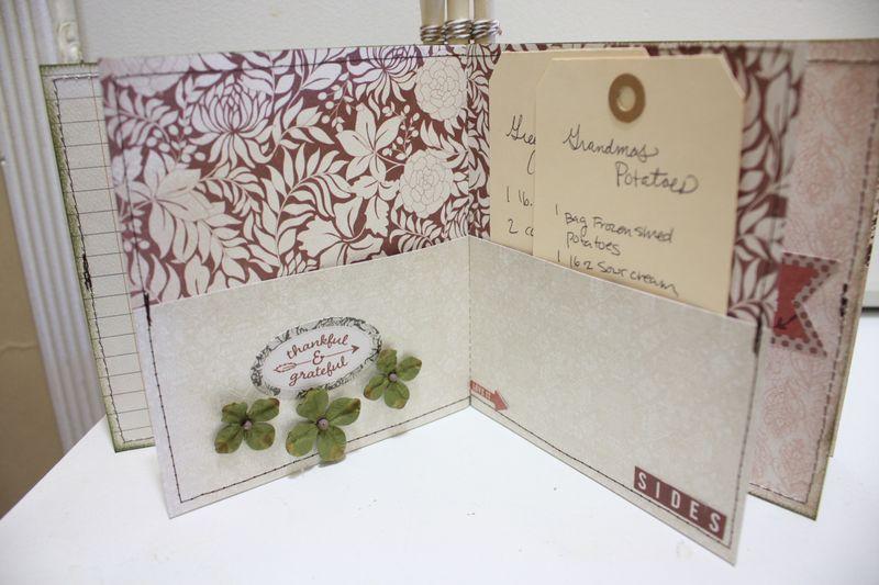Denise_hahn_clearsnap_petaloo_authentique_grateful_recipe_book - 6