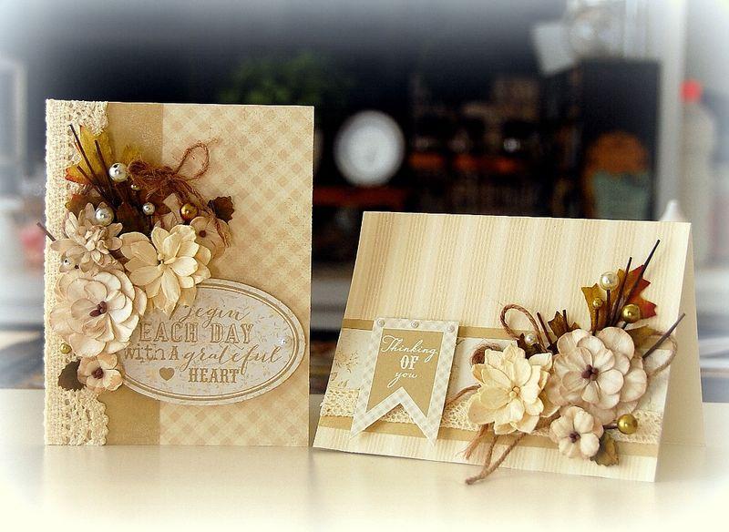 Thanksgiving_Cards_Irene_Tan_01