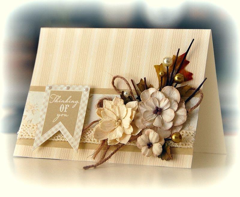 Thanksgiving_Cards_Irene_Tan_05