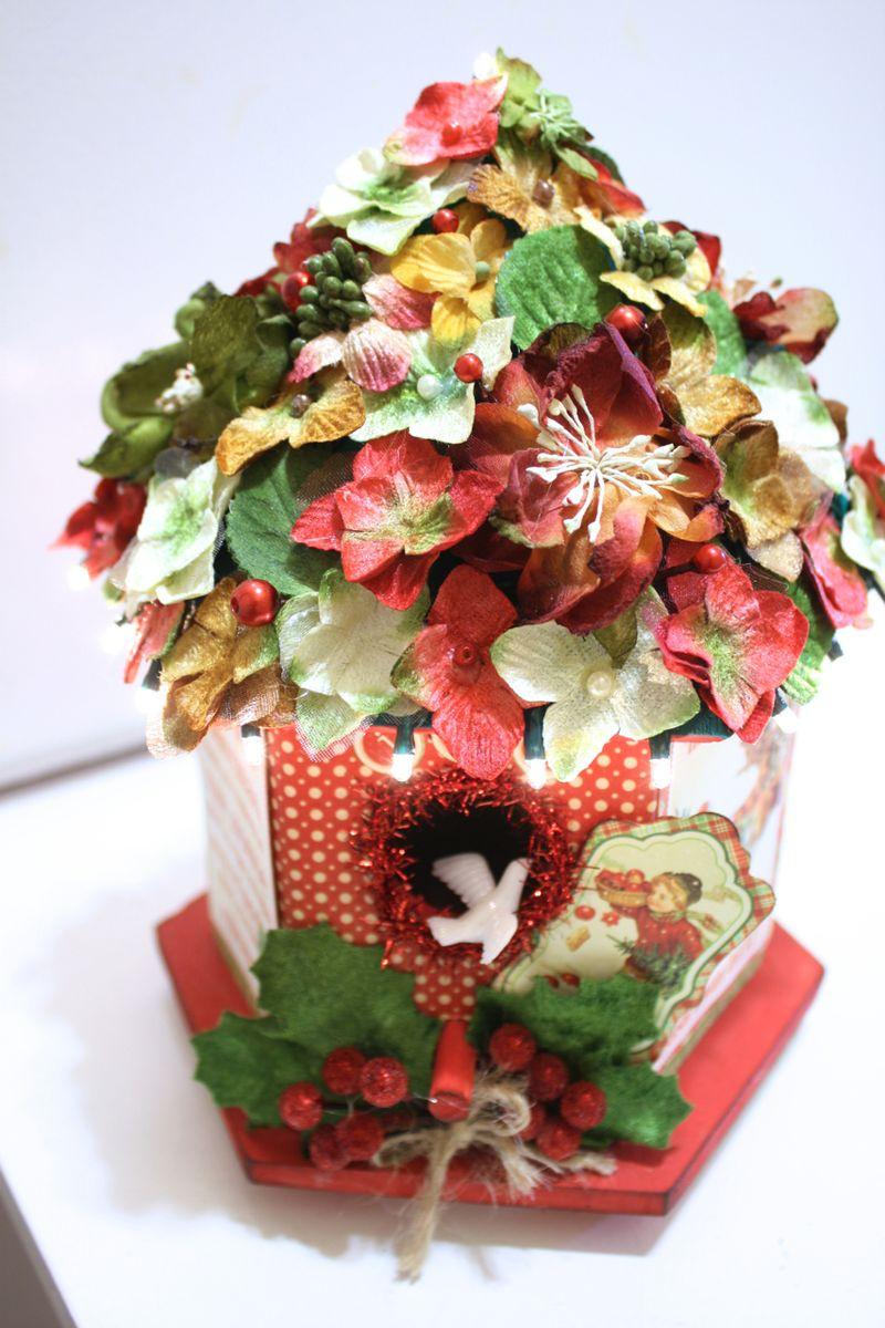 Denise_hahn_petaloo_graphic_45_christmas_birdhouse - 2