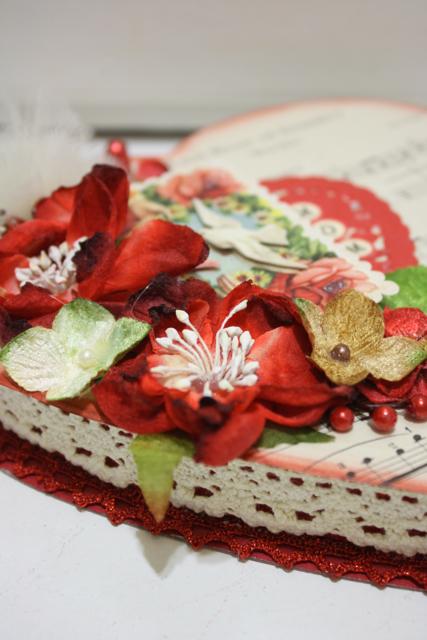 Denise_hahn_petaloo_valentines_DIY_gifts_handmade - 07