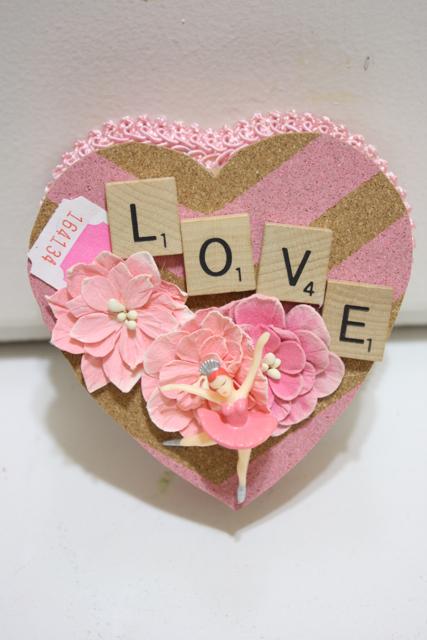 Denise_hahn_petaloo_valentines_DIY_gifts_handmade - 08