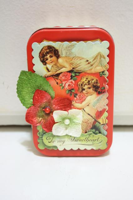 Denise_hahn_petaloo_valentines_DIY_gifts_handmade - 17