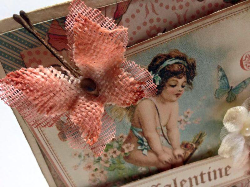 Petaloo valentine1