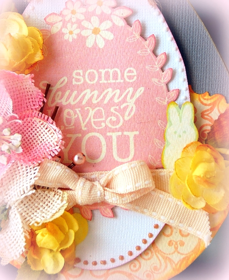 Easter Card by Irene Tan2