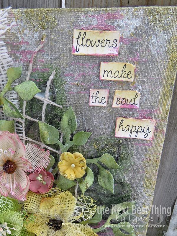 Flowersmake4