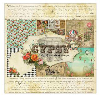 Junque-Gypsy-6x6-Paper-Pad