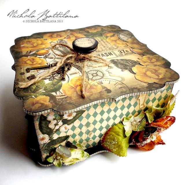 NBattilana_Petaloo_MSmith_box5