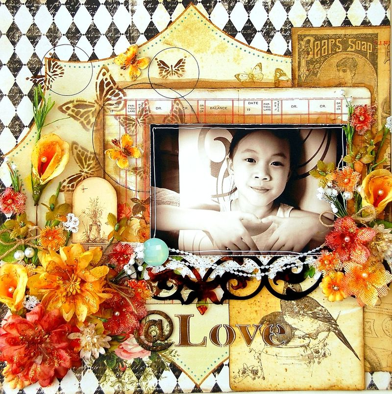 @Love_Layout_Irene_Tan_1