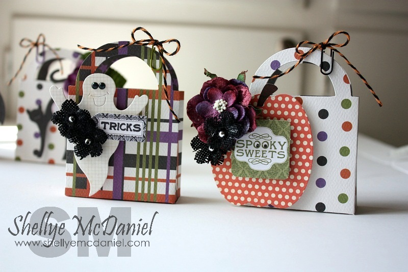 Shellye McDaniel-Treat Bags2