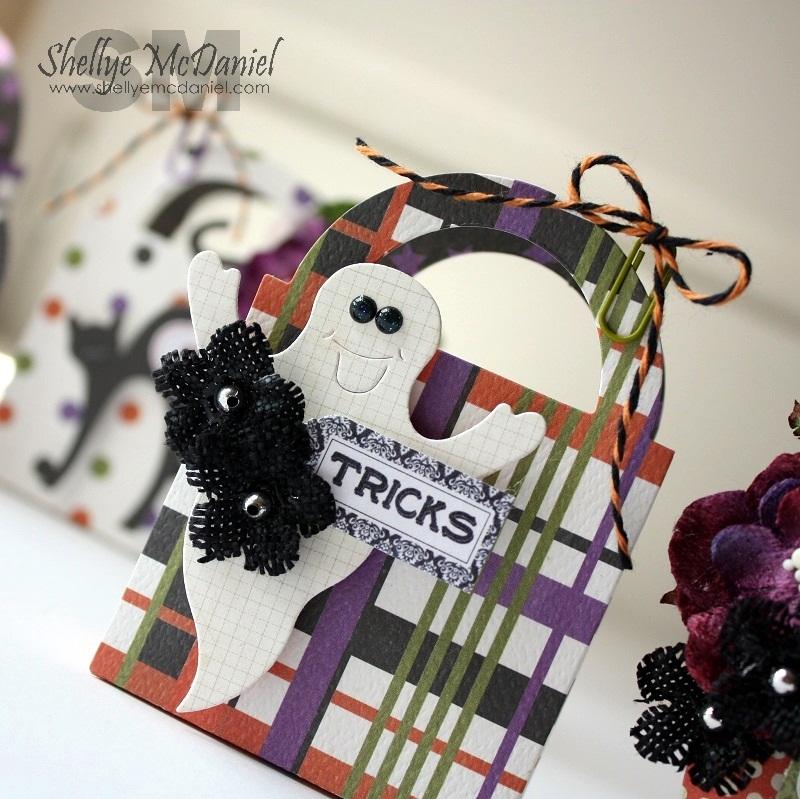 Shellye McDaniel-Treat Bags3