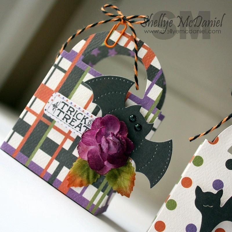 Shellye McDaniel-Treat Bags4