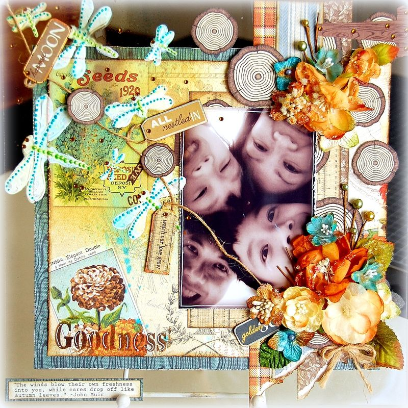 Goodness Layout by Irene Tan 1
