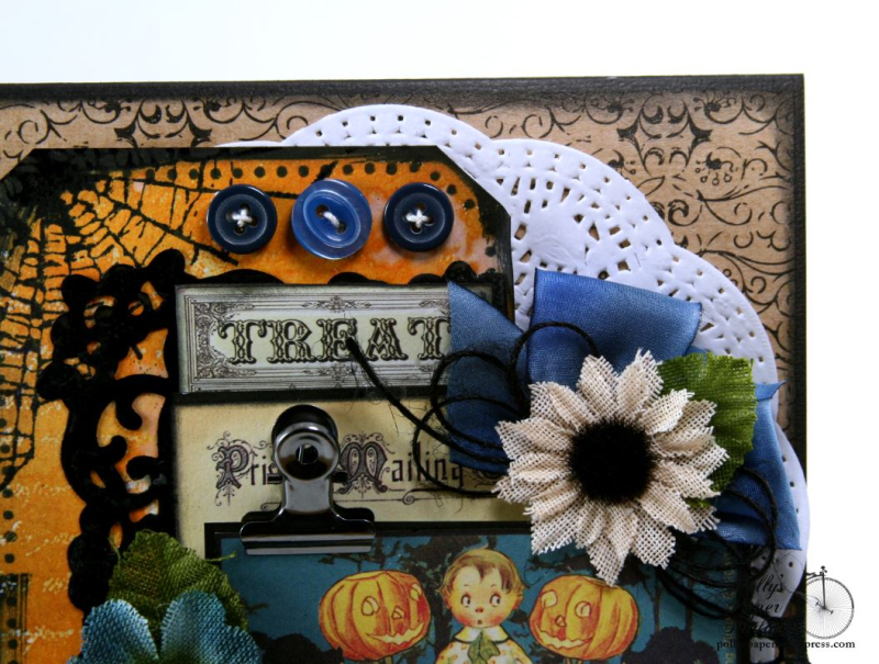 Halloween_Blues_Holiday_Greeting_Card_Petaloo_Polly's_Paper_Studio_Ginny_Nemchak_03