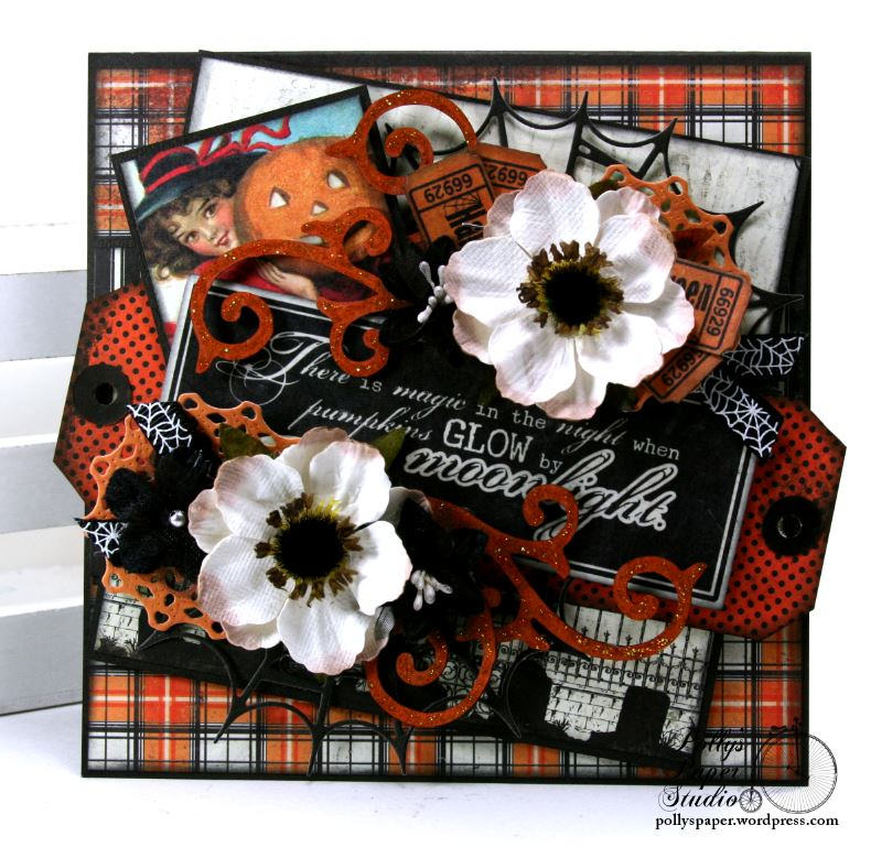 Magic_in_the_Night_Halloween_Greeting_Card_Petaloo_Authentique_Polly'sPaper_Studio_02