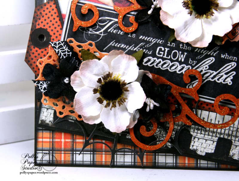 Magic_in_the_Night_Halloween_Greeting_Card_Petaloo_Authentique_Polly'sPaper_Studio_03