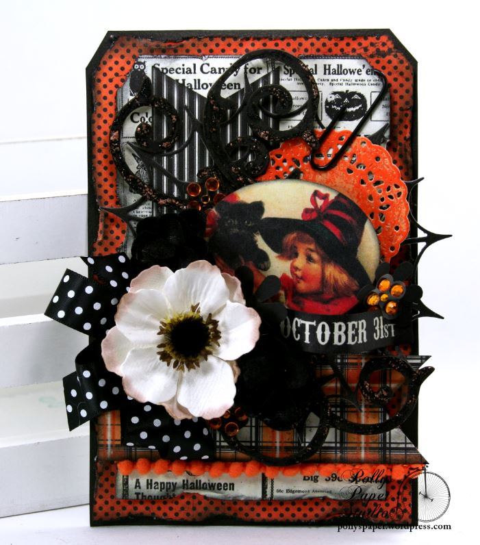 October_31st_Halloween_Tag_Decor_Petaloo_Authentique_Polly's_Paper_Studio_02