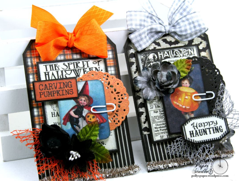 HAppy_Haunting_Halloween_Tags_Petaloo_Authentique_Polly's_Paper_Studio_01