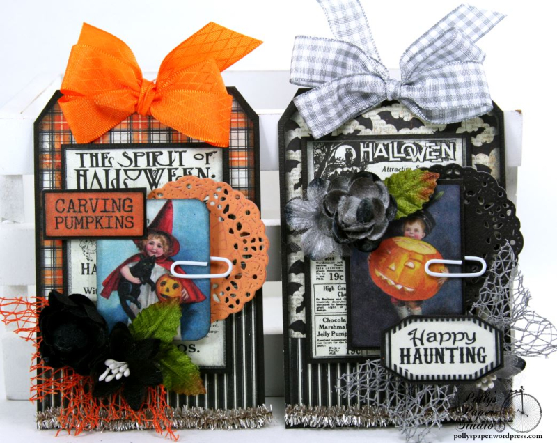 HAppy_Haunting_Halloween_Tags_Petaloo_Authentique_Polly's_Paper_Studio_02