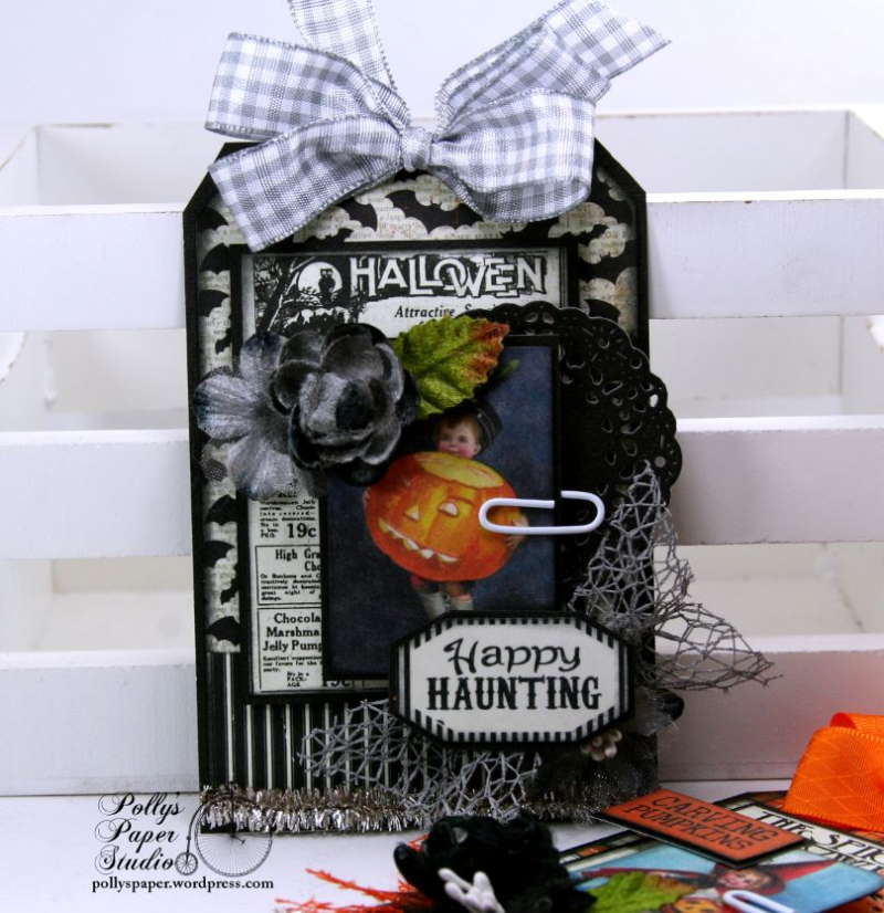 HAppy_Haunting_Halloween_Tags_Petaloo_Authentique_Polly's_Paper_Studio_04