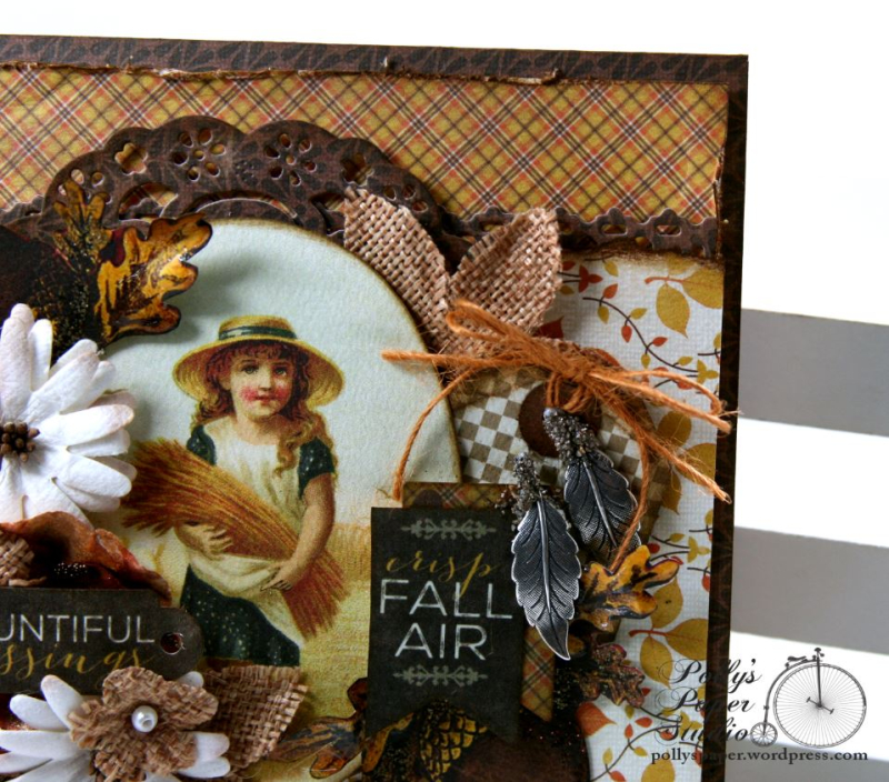 Bountiful_Blessings_Thanksgiving_Greeting_Card_Authentique_Petaloo_Polly's_Paper_Studio_03