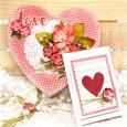 Blitsy heart main