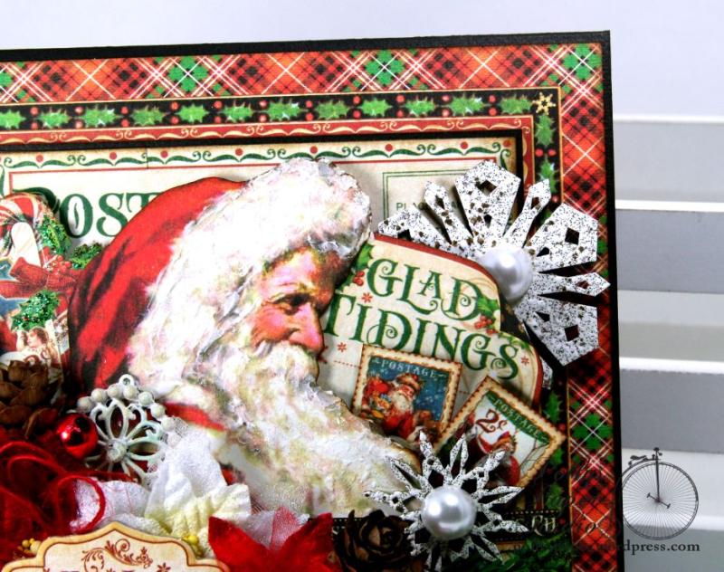 Glad_Tidings_Christmas _Greeting_Card_Polly's_Paper_Studio_Graphic_45_Petaloo_04