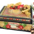 Nov Graphic45 Christmas Petaloo box close2