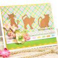 Feb cat card3