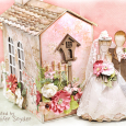 Jan chruch bride groom small2
