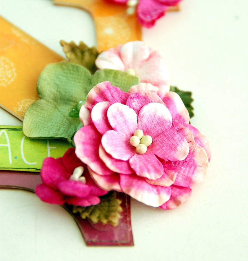 Spring Wall Decor by Irene Tan 03