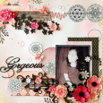 Gorgeous Layout by Irene Tan 01