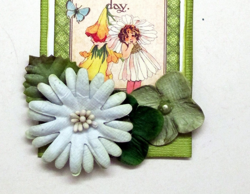 Spring Bookmarks by Irene Tan 04