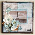 Dad Card by Irene Tan 01
