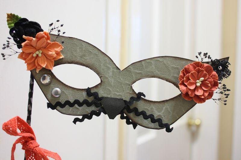 Denise_hahn_petaloo_coredinations_xyron_halloween_masks - 3
