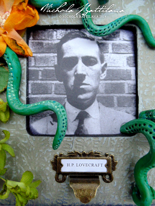 Petaloo_edgar_lovecraft_7