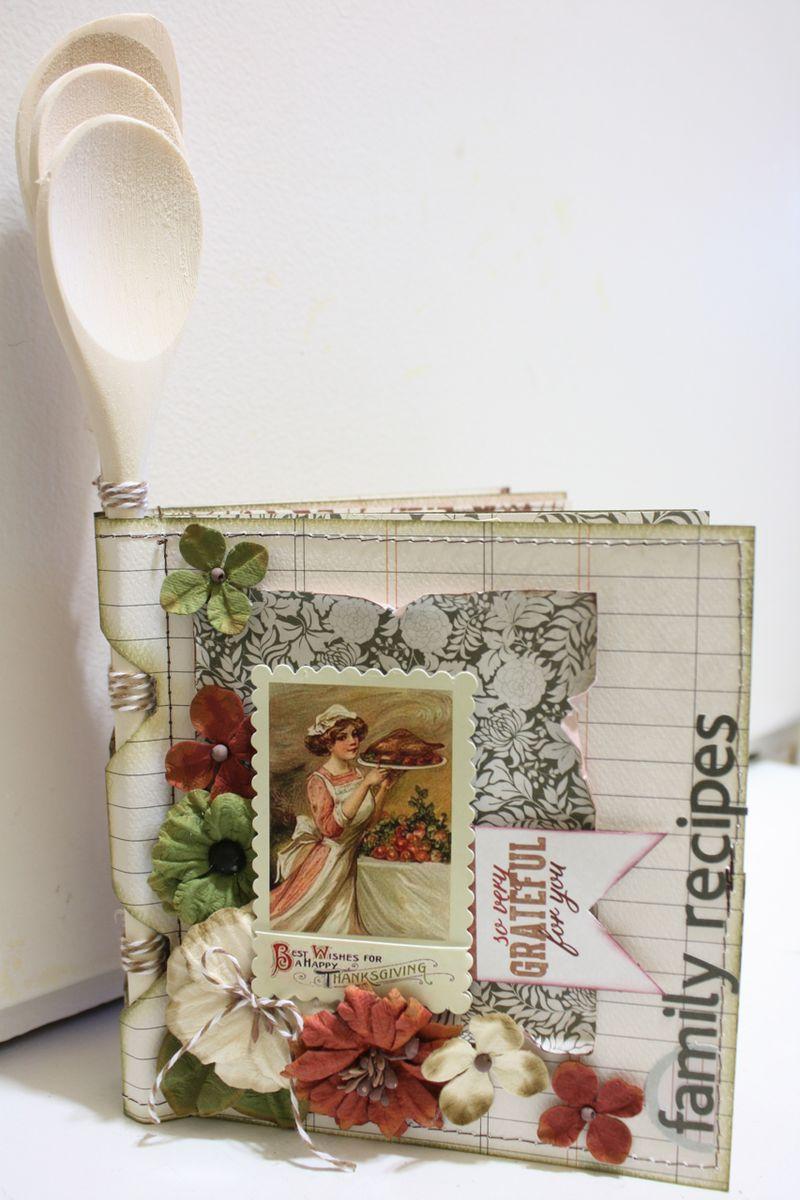 Denise_hahn_clearsnap_petaloo_authentique_grateful_recipe_book - 1
