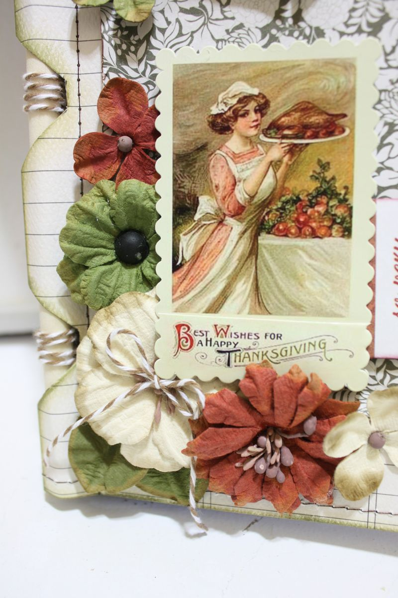 Denise_hahn_clearsnap_petaloo_authentique_grateful_recipe_book - 3