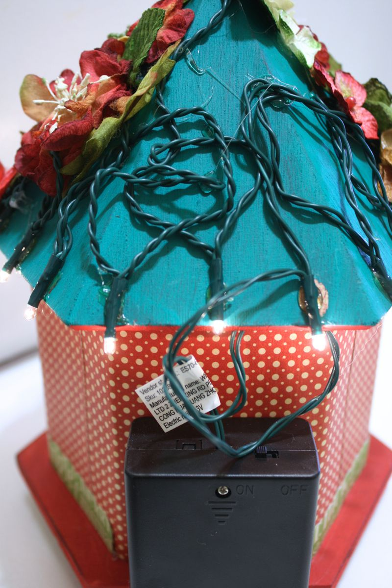Denise_hahn_petaloo_graphic_45_christmas_birdhouse - 8