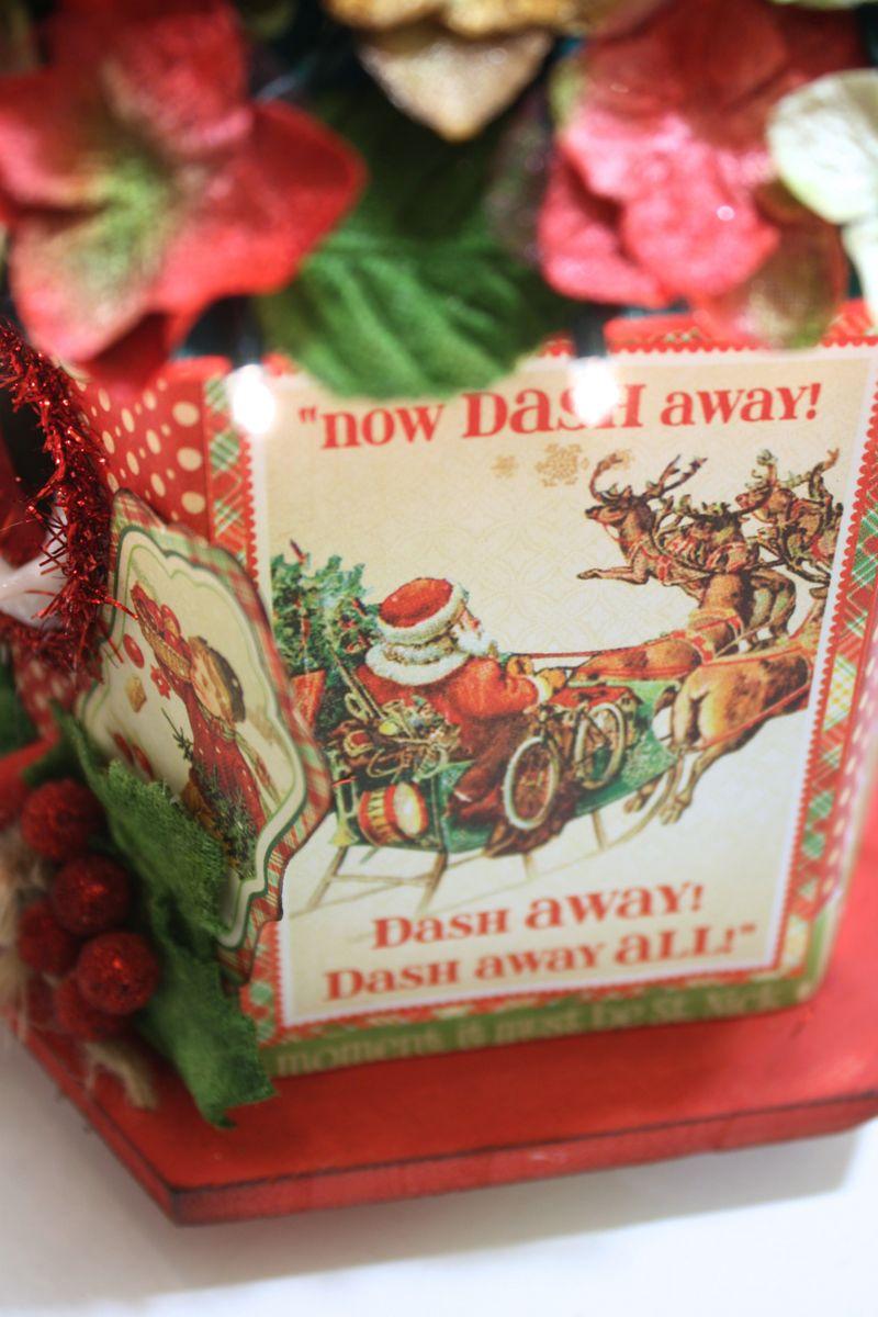 Denise_hahn_petaloo_graphic_45_christmas_birdhouse - 6
