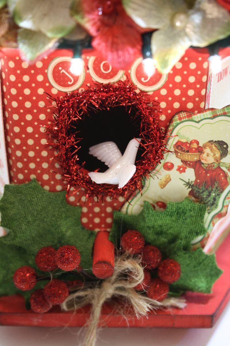 Denise_hahn_petaloo_graphic_45_christmas_birdhouse - 4
