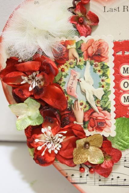 Denise_hahn_petaloo_valentines_DIY_gifts_handmade - 04