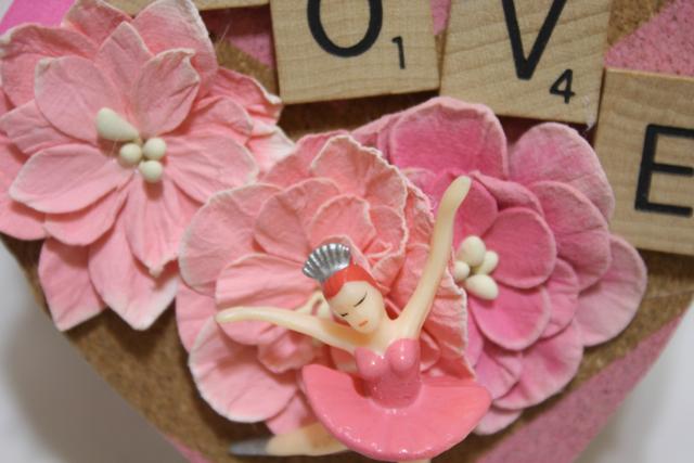 Denise_hahn_petaloo_valentines_DIY_gifts_handmade - 09