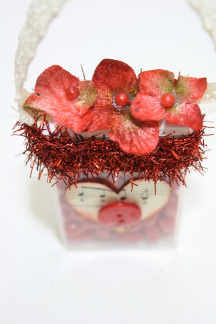 Denise_hahn_petaloo_valentines_DIY_gifts_handmade - 13