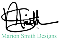Logo email size