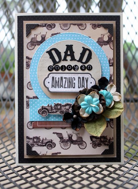 Shellye McDaniel-Dad QQ Card1