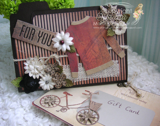 File dad gift tag 1