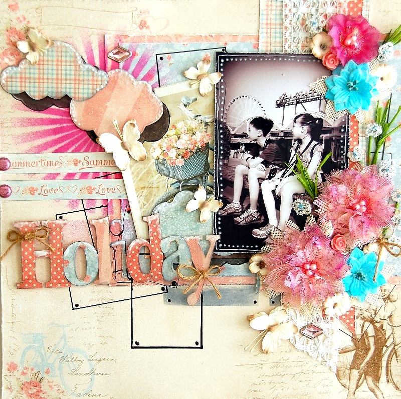 Holiday_Layout_Irene_Tan_01(resize)
