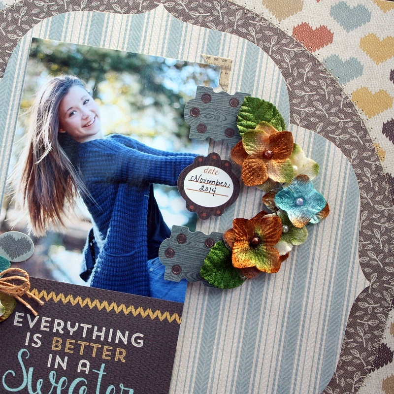 Shellye McDaniel-Sweater Layout2